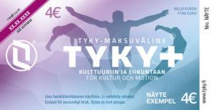tyky-kuntoseteli-4e-2016-plus_nayte