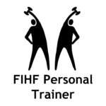FIHF_Personal_Trainer_Logo